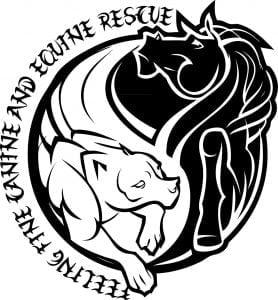 Feeling Fine Canine Rescue
