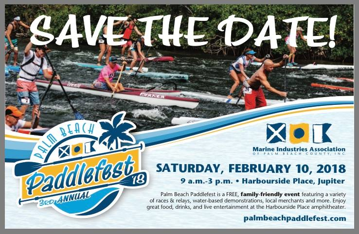 Image result for palm beach paddle fest