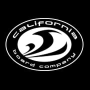 California Board Company Logo