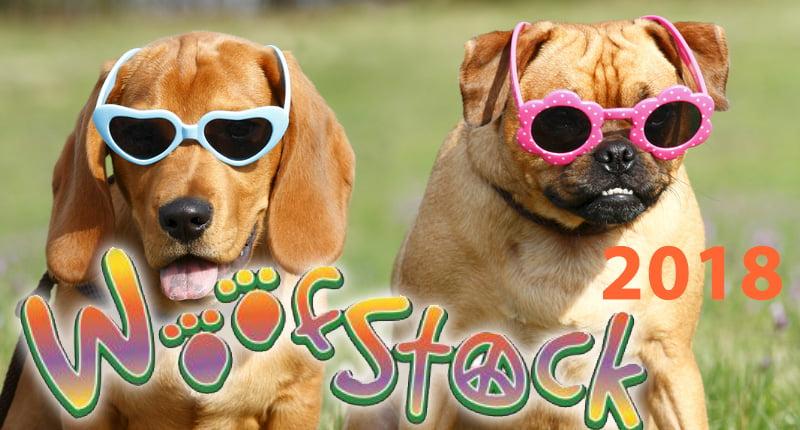 Woofstock Broward