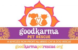 Good Karma Rescue