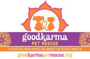 Good Karma Rescue
