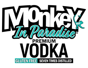 Monkey Vodka