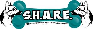 Shepherd Help