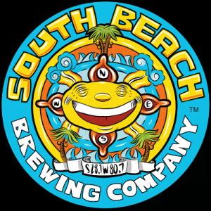 South Beach Brewing