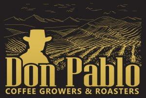 Don Pablo Coffee