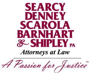 Searcy Denney et al Law