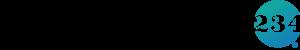Oceans 234 Logo