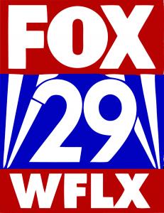 Fox 29 WFLX