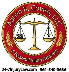 24-7 Injury Law