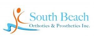 South Beach Orthotics